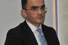 <p>Владимир Лепосавић</p>