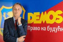 <p>Миодраг Лекић</p>