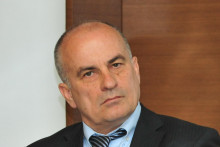 <p>Алекса Ивановић</p>