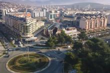<p>Подгорица, Црна Гора</p>