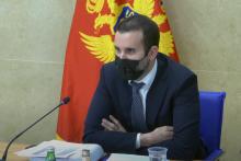 <p>Милојко Спајић</p>