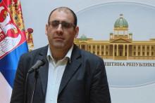 <p>Владимир Ђукановић</p>