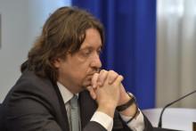 <p>Сергеј Секуловић</p>
