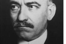 <p>Војислав Маринковић</p>