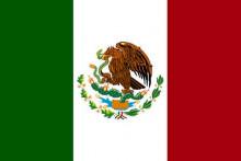 <p>Оружани напад у Мексику</p>