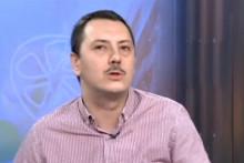 <p>Богдан Живковић</p>