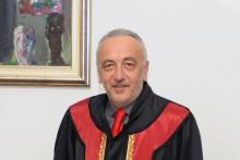 <p>Милорад Гогић</p>