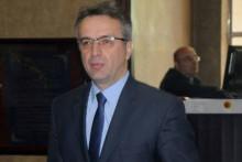 <p>Горан Даниловић</p>