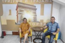 <p>Колчевић и Павличић</p>