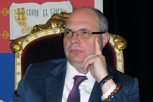 <p>Срегеј Гаврилов</p>