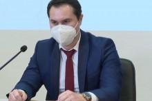 <p>Кенан Еровић</p>
