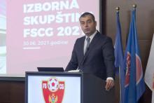 <p>Зоран Лаковић</p>