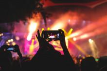 <p>Photo by Noiseporn on Unsplash-ilustracija</p>