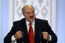 <p>Александар Лукашенко</p>