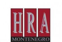 <p>Лого: HRA</p>