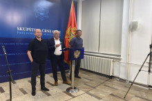 <p>Кнежевић, Мандић и Медојевић</p>