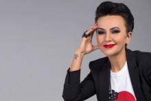 <p>Амира Медуњанин</p>