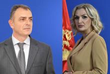 <p>Храповић и Боровинић Бојовић</p>