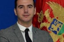 <p>Миодраг Радовић</p>