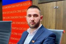 <p>Стефан Јокић</p>