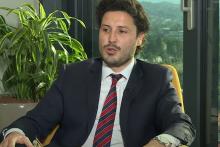 <p>Al Jazeera Balkans (youtube) (Скриншот)</p>