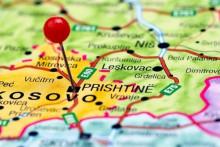 <p>Да ли је кључ за рјешење у Приштини?</p>