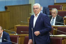 <p>Андрија Мандић</p>