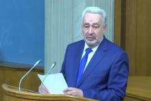 <p>Здравко Кривокапић</p>