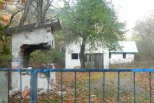 <p>Девастиране каралуле на подручју општине Андријевица</p>