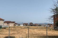 <p>Панорама Шипчаника</p>