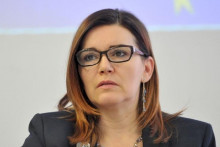 <p>Оана Кристина Попа</p>