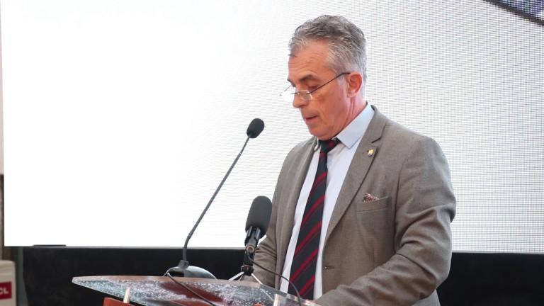 """ДАН - Из НВО """"Др Мартин Шнајдер - Јакоби"""" тврде: Сулејмани би да се дозволи  лов на Солани"""