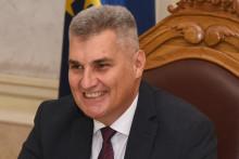 <p>Брајовић</p>