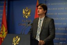 <p>Иван Шикмановић</p>