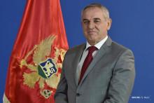<p>Ратко Митровић</p>
