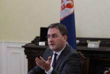 <p>Селаковић</p>