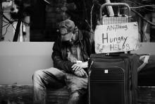<p>УН упозоравају на пораст сиромаштва</p>