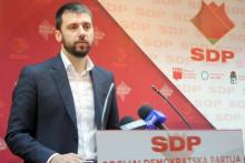 <p>Бојан Зековић</p>