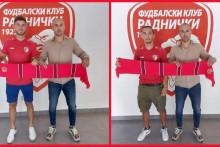 """<p>Црногорци на """"Чика Дачи""""</p>"""