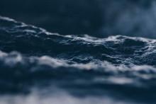 <p>Поплава, илустрација</p>