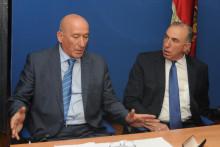 <p>Катнић и Станковић</p>