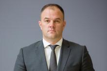 <p>Иван Митровић</p>