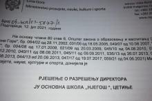 <p>Фото: Прилог уз мејл</p>