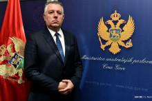 <p>Зоран Миљанић</p>