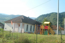 <p>У школи у Лубницама у девет разреда уписано 29 ученика</p>