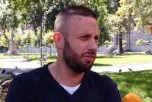<p>Горан Шарић</p>