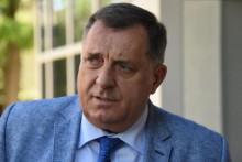 <p>Милорад Додик</p>