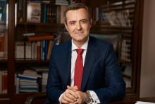 <p>Владимир Божовић</p>