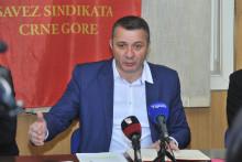 <p>Ненад Ракочевић</p>