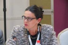 <p>Ива Бајковић</p>